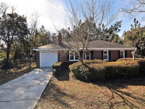 4802 Kings Dr Wilmington Nc 28405 Us Wilmington Home For