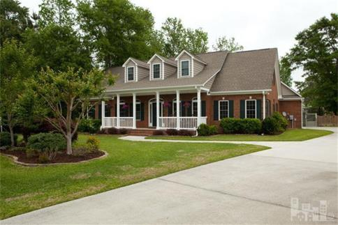 NC 28411 US Wilmington Home for - Jennifer Farmer Real Estate